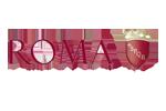 roma_sovraintendenza