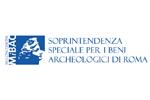 beni_archeologici