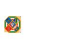 logo_roma_METROPOLI